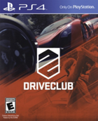 driveclub-boxart-01-ps4-us-26aug14.png