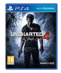 ENG_PS4_Uncharted4_U4ATE_2D-772x0-c-default.png