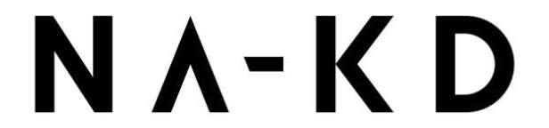 nakd_logo.jpg