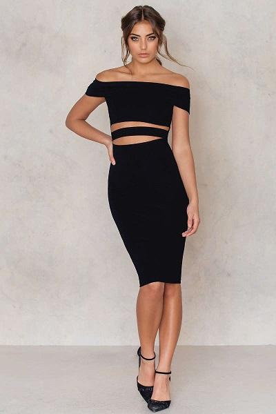 nakd_off_shoulder_cut_out_midi_dress_1018-000222-0002-15322.jpg
