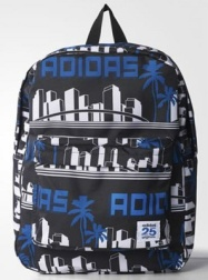 adidas-backpack-2