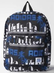adidas-backpack-2