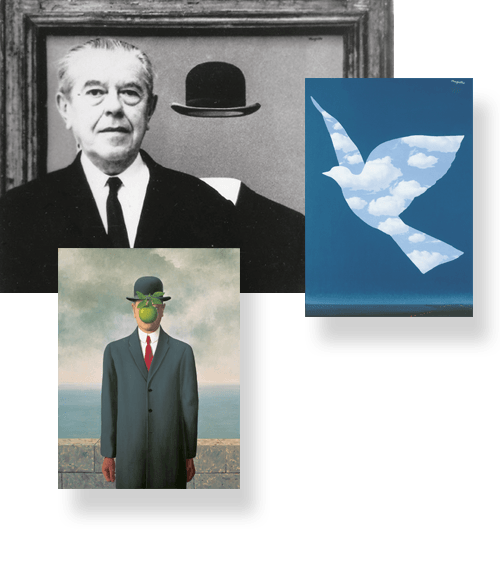 article_rene-magritte.png