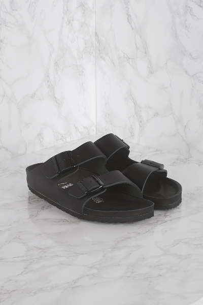 birkenstock_arizona_leather_1205-000009-0002_1.jpg