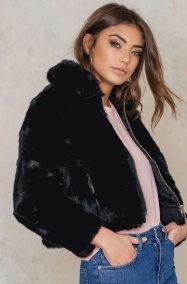 cheap_monday_pace_fur_jacket_1063-000065-0002-3462
