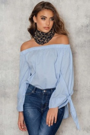 nakd_off_shoulder_knot_blouse_1018-000055-0003-6927.jpg