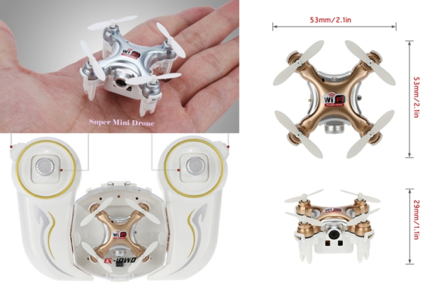 drone-final