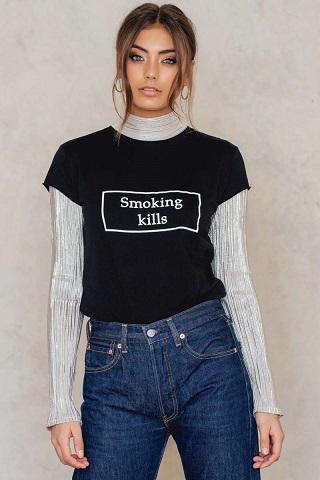 na-kd_smoking_kills_tee_1018-000372-0002-2.jpg