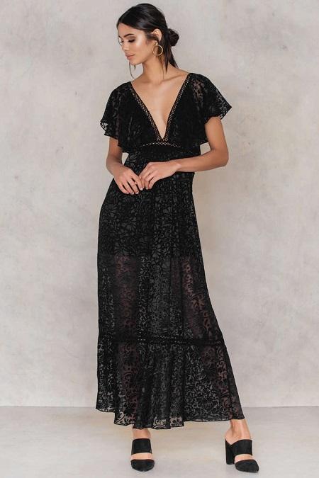 nakd_burn_out_dress_1014-000103-0002_1_.jpg