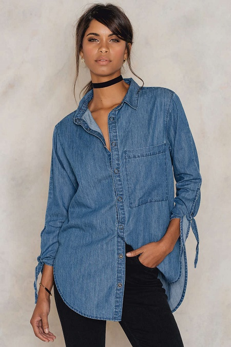 nakd_oversized_denim_knot_detail_shirt-1100-000087-1490-3377