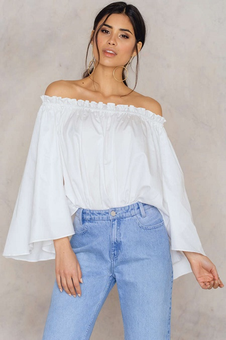 nakd_white_ruffle_top_reshoot-1014-000111-0001-23.jpg