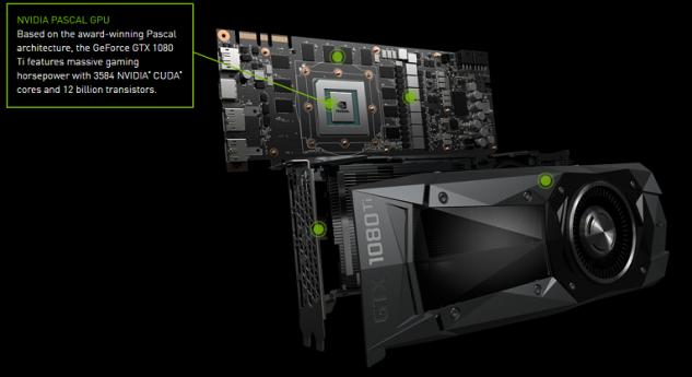 nvidia GPU.png
