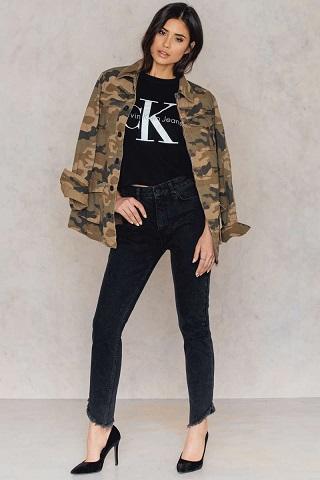 slanting_hem_highwaist_jeans-1100-000132-0002-18.jpg