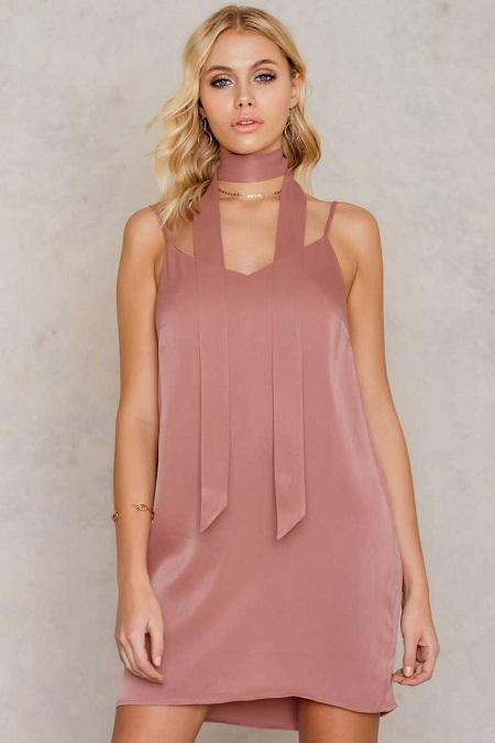 tranloev_mini_slip_dress__with_scarf_1285-000054-5498-36127.jpg