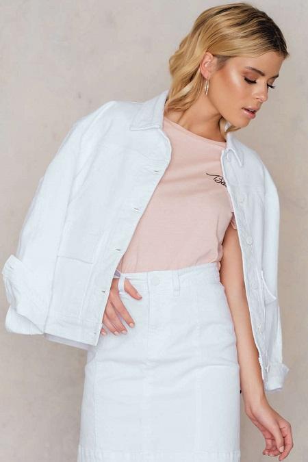 filippa_k_oversized_denim_jacket_1039-000146-5264-2.jpg