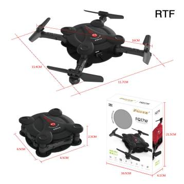 FQ777-FQ17W-WIFI-FPV-Foldable-Pocket-Drone-White-20170316144500346.jpg