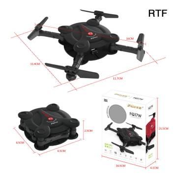 FQ777-FQ17W-WIFI-FPV-Foldable-Pocket-Drone-White-20170316144500346.jpg