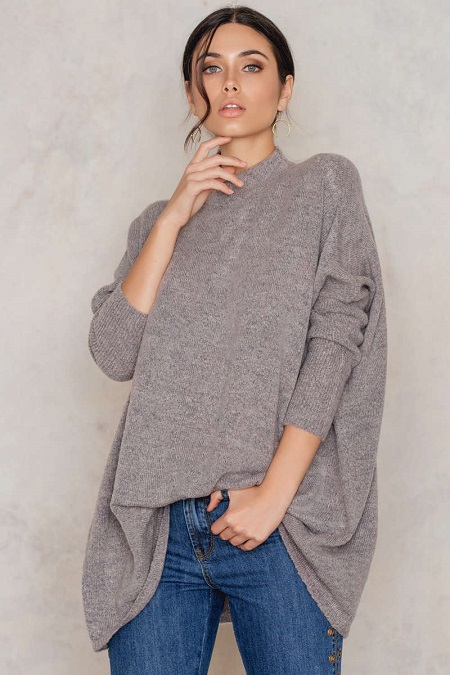 nakd_the_very_soft_one_1357-100006-0295-720