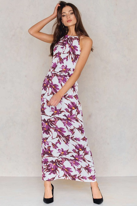 samsoe_samsoe_willow_dress_dress_aop_1053-000179-5455-19346.jpg