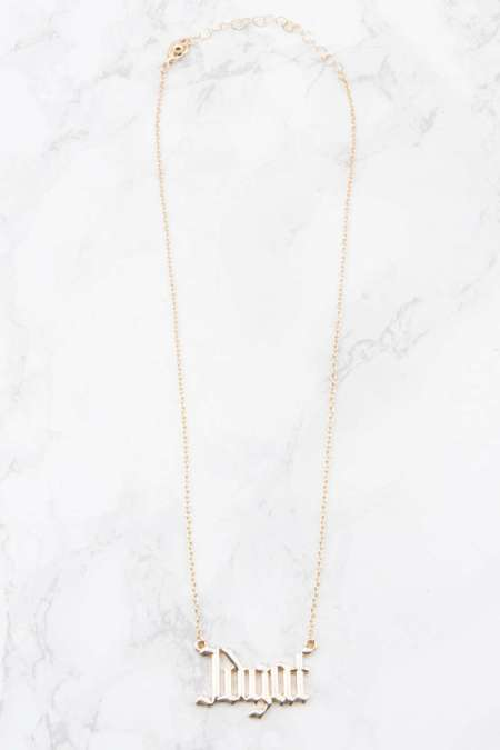 vanessa_moe_idgf_necklace_1401-100036-0013_9_