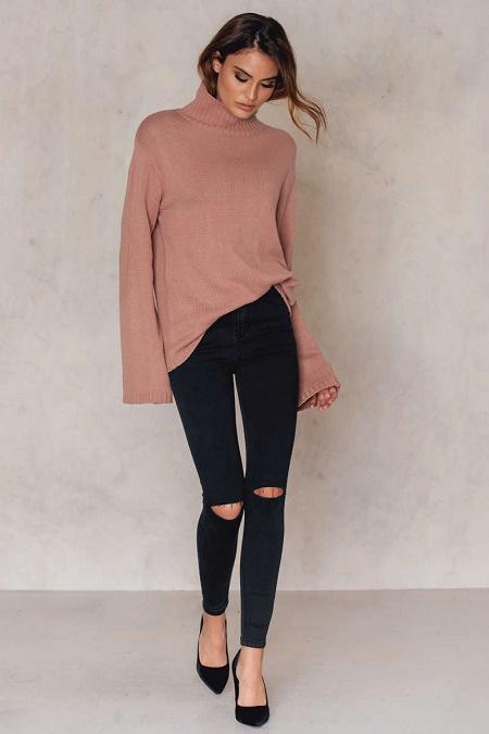 zorannah_for_na-kd_black_jeans_1362-100002-0002-2.jpg