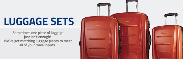 banner-luggage-sets