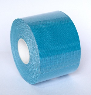 blue tape.jpg