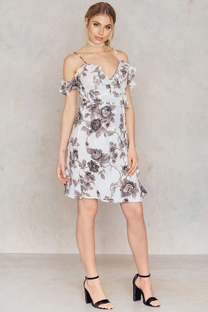 nakd_cold_shoulder_flower_printed_overlap_dress_1017-000058-4006-11.jpg