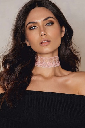 nakd_thin_lace_choker_1015-000353-0442-5242