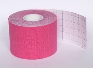 pink tape.jpg