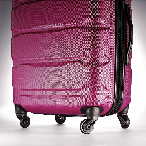 samsonite set wheels.jpg