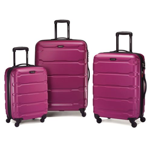 samsonite set.jpg
