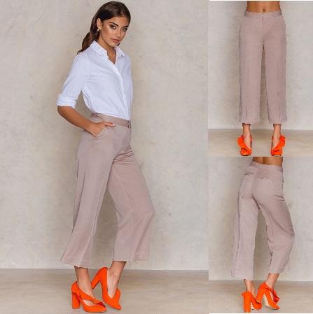 twist_tango_vivian_trousers_1012-000153-0073-26-2.jpg