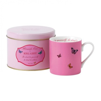 miranda-kerr-royal-albert-be-kind-to-yourself-be-kind-to-others-pink-mug-in-tin-701587320696.jpg