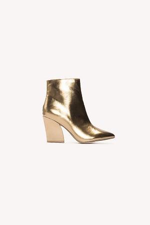 nakd_metallic_mid_heel_boots_1055-000058-0013-23296-2.jpg