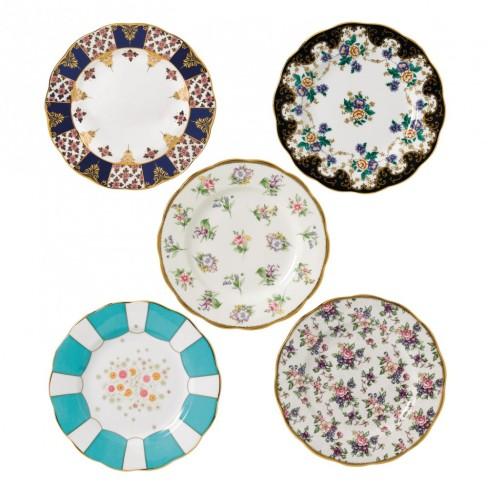 royal-albert-100-years-1900-1940-5-piece-plate-set-701587269377.jpg