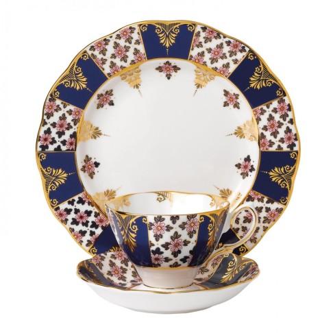 royal-albert-100-years-1900-regency-blue-3-piece-place-setting-701587269421.jpg