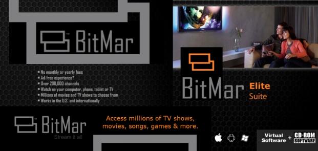 Bitmar modified.jpg