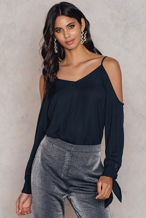 nakd_cold_shoulder_knot_sleeve_top_1018-000476-1287-33.jpg